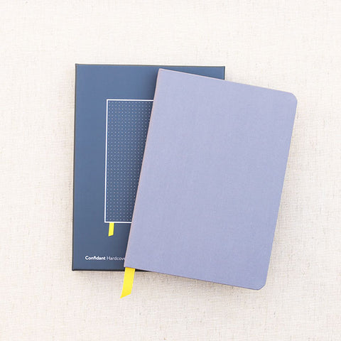 Baron Fig Confidant Notebook