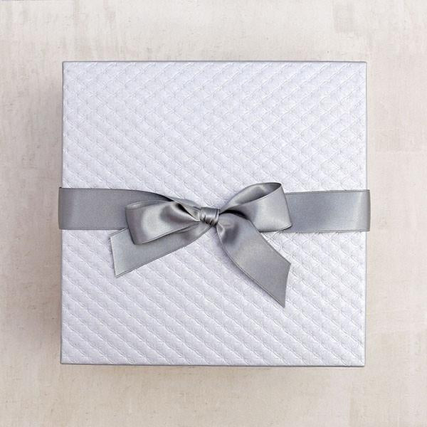 Black Magic Spa Curated Gift Box