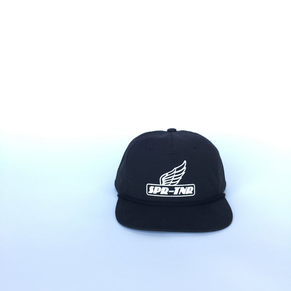 FACTORY SNAP BACK