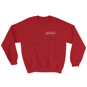 LOW PLACES SWEATSHIRT