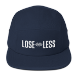 LOSE LESS 5 PANNEL