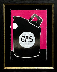 Gas-Can