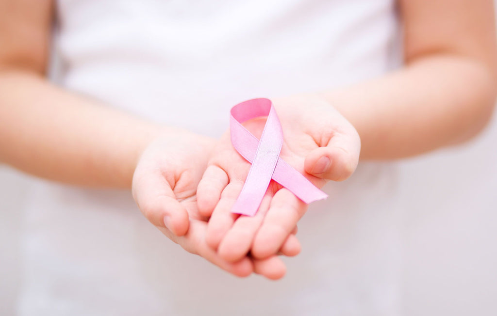 Can Medical Marijuana Fight Breast Cancer?