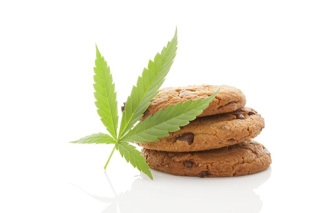 The Dangers of Dosing: Why our Vegan, Organic Cannabis Edibles are the safest for Medical Marijuana Therapies.