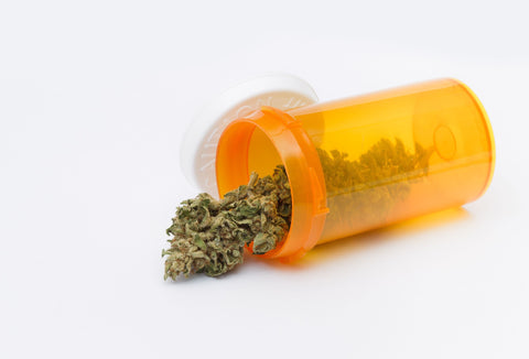 marijuana-and-its-use-in-treating-seizures