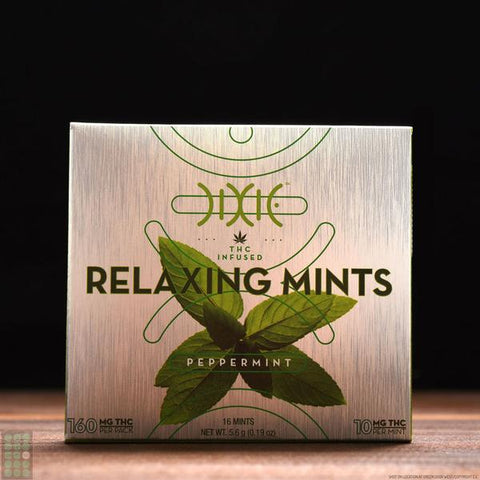 Dixie-Mints-The-Convenience-of-THC-Mints