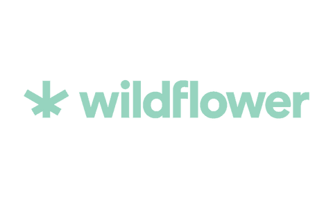 10Off Wildflower CBD Oil Tinctures coupon code