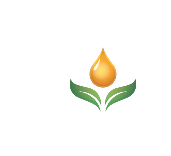 Care By Design - Sublingual Drops
