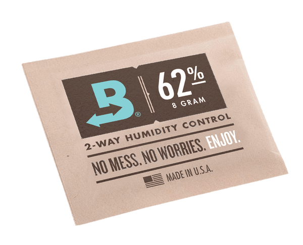 Boveda - 2-Way Humidity Control