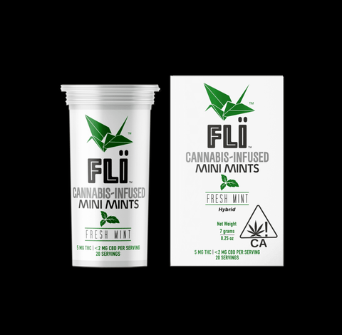 Buy Weed Candy Edibles Online: Gummies, Lozenges & Mints & More