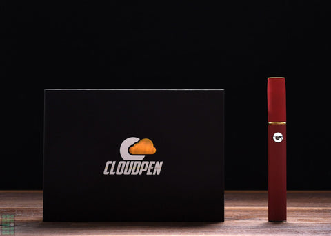 CloudPen - Cloud Pen 3.0 - GreenDoorWest.com - 1