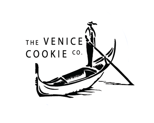 Venice Cookie Co. - Cherry Lemonade - GreenDoorWest.com - 2