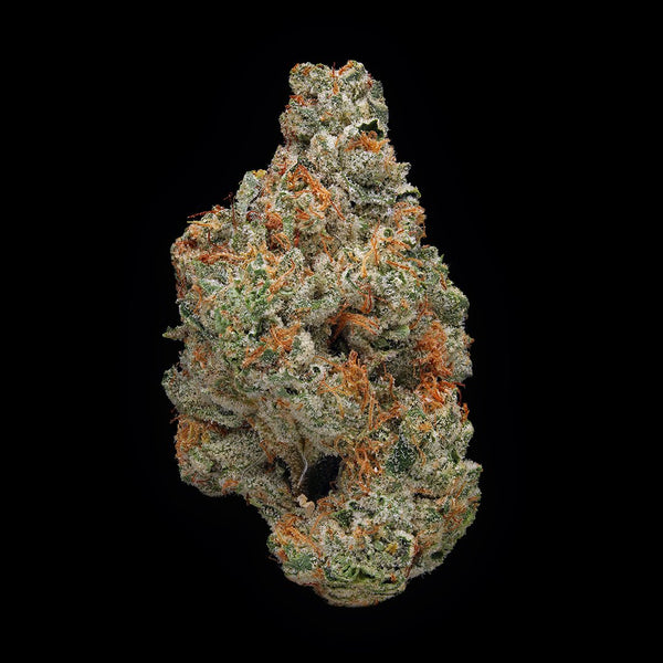wedding cake weed indica or sativa best gdw wedding cake strain organic cannabis green 26796