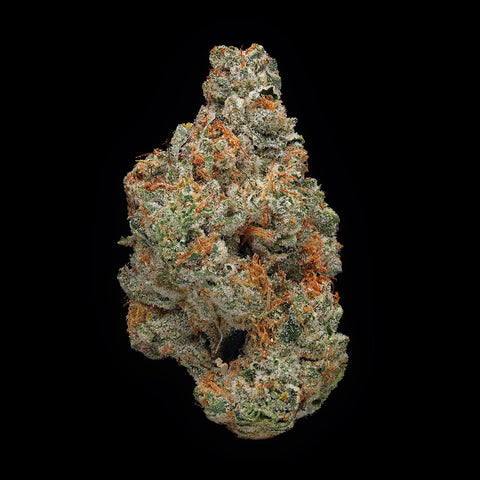 wedding cakes strain green door west marijuana amp cannabis delivery 25550