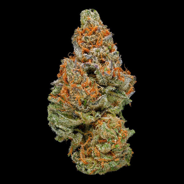 Green Door West - Fruity Pebbles - GreenDoorWest.com - 1