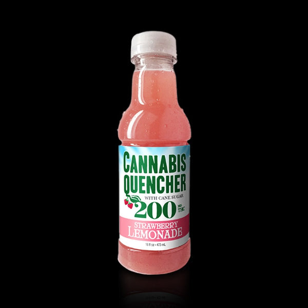 Venice Cookie Co. - Strawberry Lemonade - GreenDoorWest.com - 2
