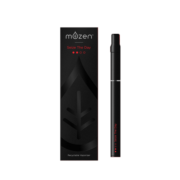 Mozen All-in-One Pens (0.5g)