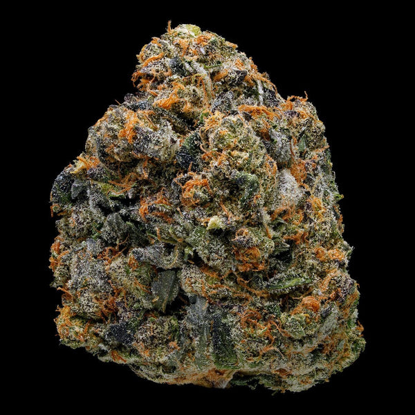 Green Door West - Thin Mint Girl Scout Cookies - GreenDoorWest.com - 1