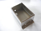 Enclosure base  # M2001