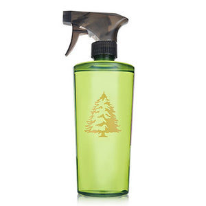 ALL-PURPOSE CLEANER - Frasier Fir