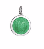 Load image into Gallery viewer, Colby Davis Pendant: Sisters