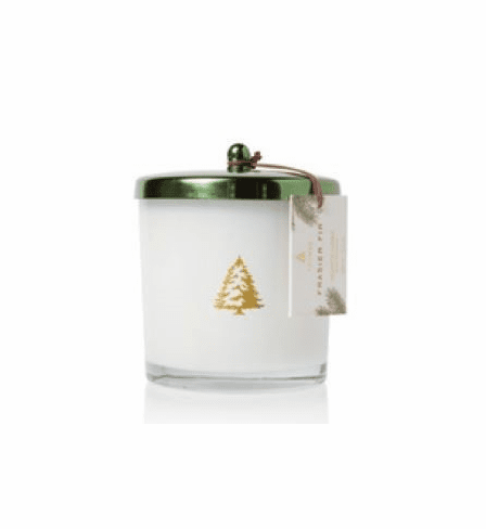 Exclusive Candle - Frasier Fir