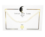 Load image into Gallery viewer, Self Love Necklace