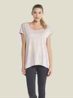 Load image into Gallery viewer, Malibu Collection - Assorted Scoop Neck Tunic