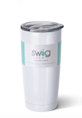 Swig 20oz Tumbler - Assorted