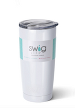 Load image into Gallery viewer, Swig 20oz Tumbler - Assorted