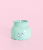 Load image into Gallery viewer, Aqua Petite Signature Jar - 8oz