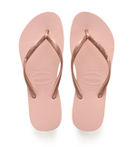 Load image into Gallery viewer, Slim Sandals - Neutrals