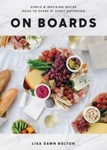 Book - On Boards