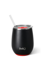 Load image into Gallery viewer, Swig - 14oz Steamless Wine Matte