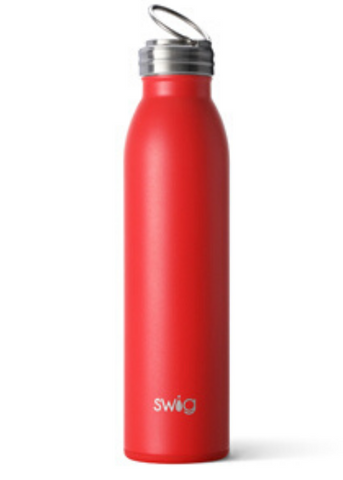 Swig - 20oz Matte Bottle