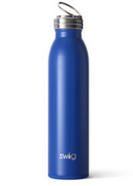 Load image into Gallery viewer, Swig - 20oz Matte Bottle