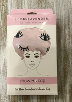 Load image into Gallery viewer, Shower Cap