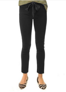 Best Stretch Gripeless Jeans - Black