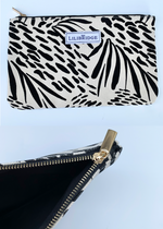 Load image into Gallery viewer, The Lilibridge Clutch - Assorted Patterns