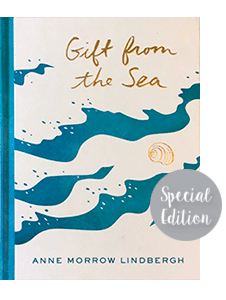 Book - Gift From The Sea
