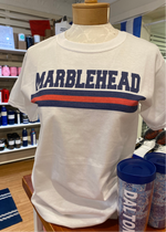 Load image into Gallery viewer, Marblehead T-Shirt