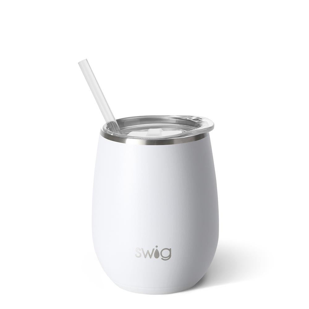 Swig - 14oz Steamless Wine Matte