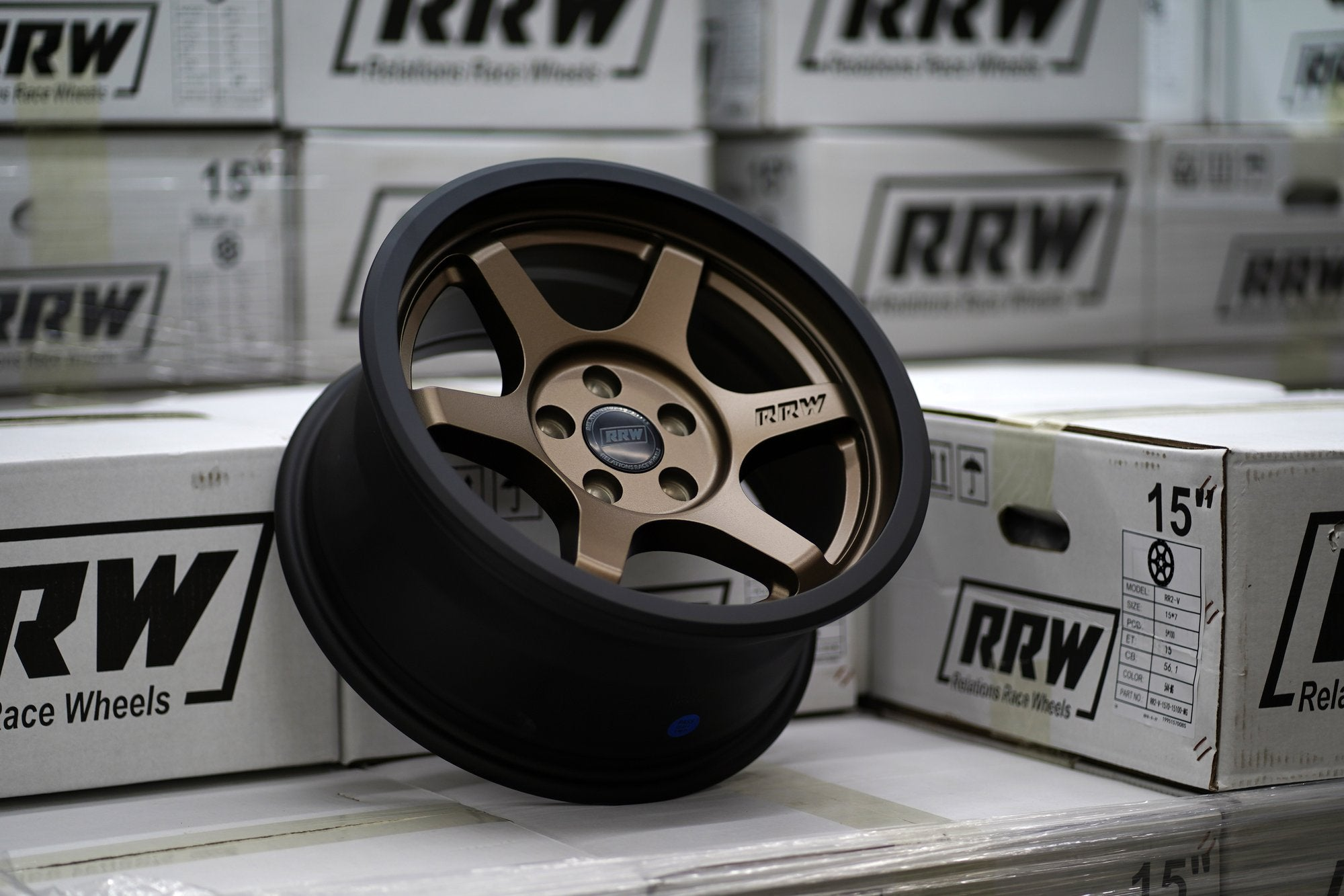 Aftermarket Wheels: Gravity Cast vs Monoblock Forged? Which is right for me?