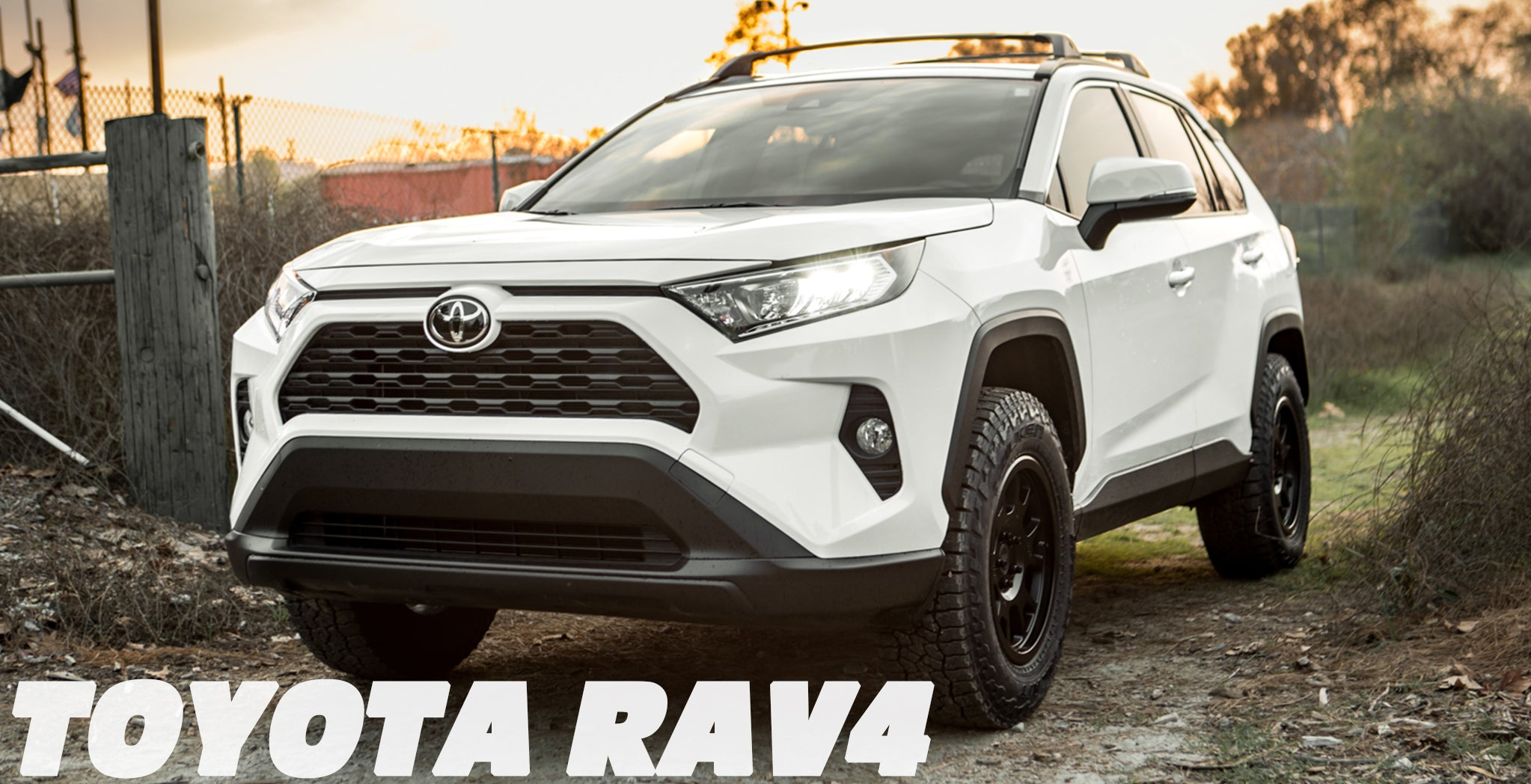 Toyota Rav4 Offroad Wheels And Accessories Rrw Tagged Jeep Wrangler Relations Race Wheels