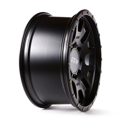 Open Box: RR5-V 20x9 (8x170) | Ford F250 / F350
