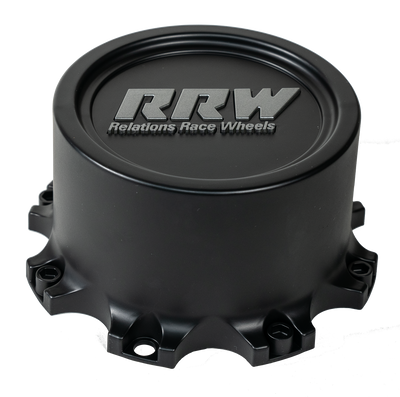 RR5-V 20x9 Large Center Cap