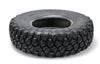 RRW UTV All Terrain Off Road Tire DOT - RZR & X3