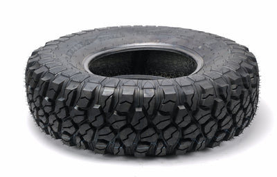 RRW UTV All Terrain Off Road DOT Approved Tire | Polaris RZR & Canam X3