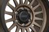 RR6-F 17x8.5 (6x135) Forged Monoblock | Ford F150 / Raptor