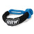 "1/2"" Soft Shackle (39,000lbs) 